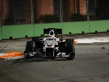 gp_singapore_wallpapers_000124