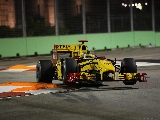 gp_singapore_wallpapers_000125