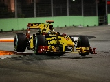 gp_singapore_wallpapers_000126