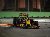 gp_singapore_wallpapers_000128