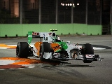 gp_singapore_wallpapers_000129