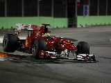 gp_singapore_wallpapers_000131
