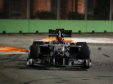 gp_singapore_wallpapers_000133