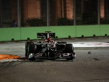gp_singapore_wallpapers_000134