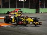 gp_singapore_wallpapers_000135
