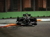 gp_singapore_wallpapers_000137