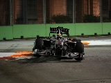 gp_singapore_wallpapers_000138