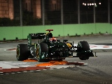gp_singapore_wallpapers_000140
