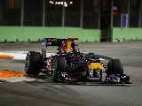 gp_singapore_wallpapers_000142