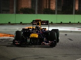 gp_singapore_wallpapers_000143