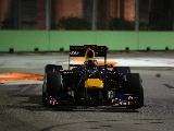 gp_singapore_wallpapers_000146