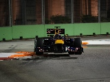 gp_singapore_wallpapers_000147