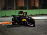 gp_singapore_wallpapers_000148