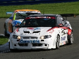 F3-GT_and_Support_Silverstone_091005_AE_9581_1024x768