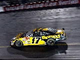kenseth_car
