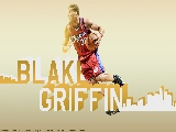 Blake-Griffin-LA-Clippers-Dribbling