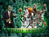 Boston-Celtics-2010-11-Season-Wallpaper