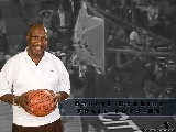 Darryl-Dawkins-Wallpaper