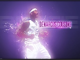DeMarcus-Cousins-Kentucky-Wildcats-Wallpaper