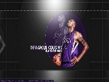 DeMarcus-Cousins-Kings-Widescreen-Wallpaper