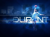 Kevin-Durant-Thunder-1280x1024-Wallpaper