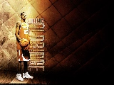 LaMarcus-Aldridge-Texas-Longhorns-Wallpaper