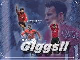 giggs6