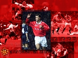 giggs7