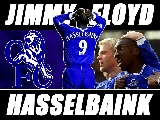 hasselbaink1