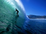 surfing_the_waves_2-1920x1080