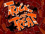 trick_of_treat