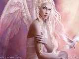 fantasy_girl___angel_2-1920x1200