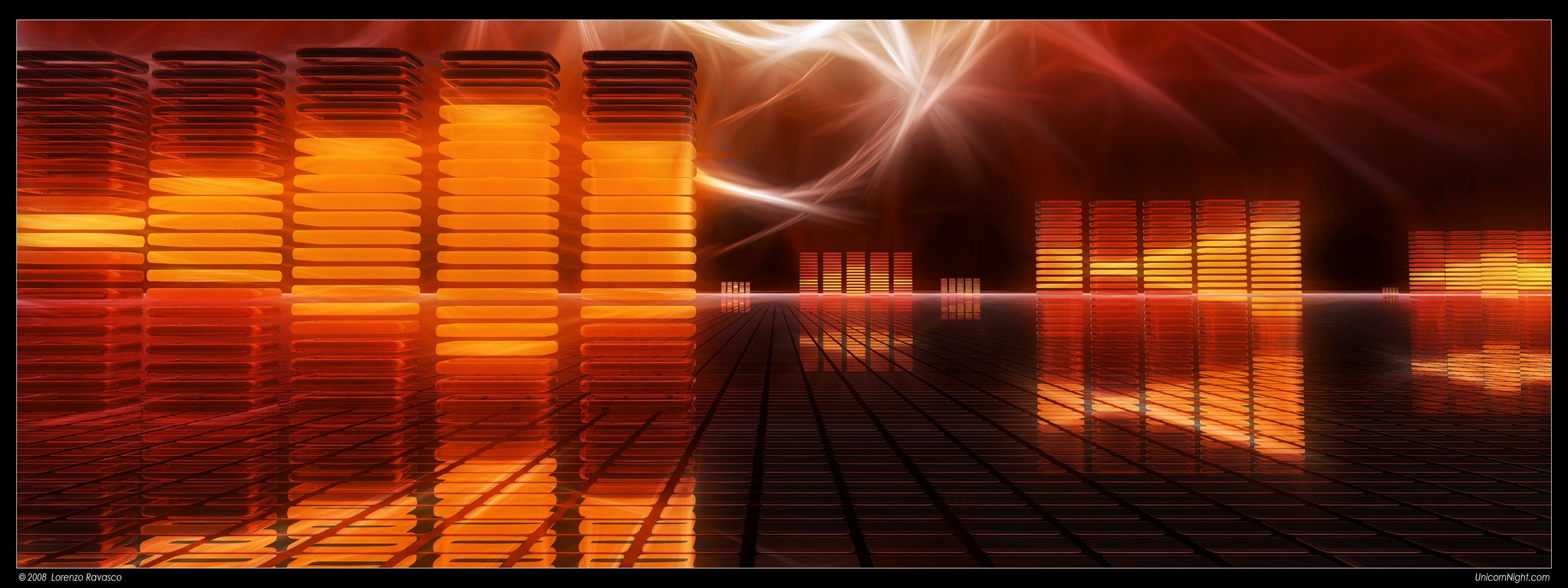 sztuka - tapety3d - dual_screen_3D_Wallpapers_Decibel_3360x1050