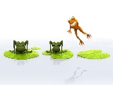 jumping_frog-1280x800