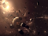 planet_and_asteroids-1920x1080